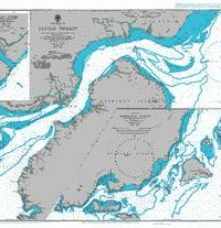 2391 – Iloilo Strait