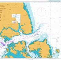 2403 – Singapore Strait and Eastern Approaches