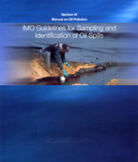 Manual on Oil Pollution – Section VI