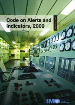 Code On Alerts and Indicators, 2009
