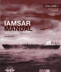 IAMSAR Manual – Vol. 1