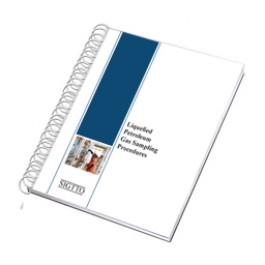 Liquefied Petroleum Gas Sampling Procedures
