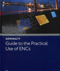 NP231 Guide to the Practical Use of ENCs