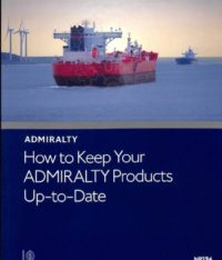 NP294 How to Keep Your Admiralty Products Up to Date
