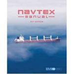 NAVTEX Manual