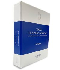 SOLAS: Life Saving Appliances (LSA) Training Manual