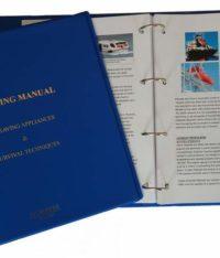 SOLAS: Life Saving Appliances (LSA) Training Manual