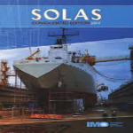 Solas – Consolidated Edition
