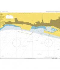 354 – Port of Genova West Part