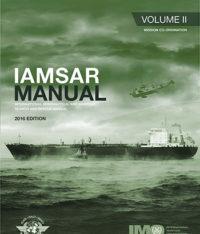 IAMSAR Manual – Vol. 2