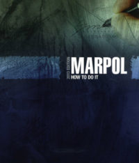 Marpol – How To Do It