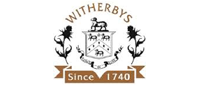 Witherby