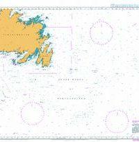 2666 – Grand Banks of Newfoundland