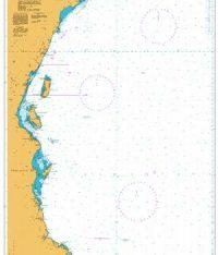 2949 – Mtwara to Lamu