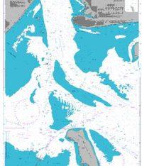 3459 – New York New Jersey New York Lower Bay