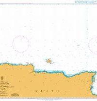 3678 – Rethimnon to Kolpos Merambellou