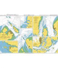 3937 – Ports in Kepulauan Riau