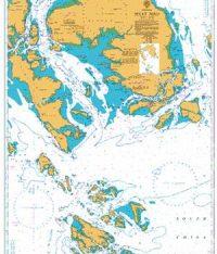 3949 – Selat Riau