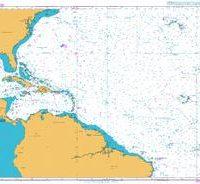 4012 – North Atlantic Ocean Southern Part