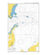 4024 – Weddell Sea to Mar del Plata