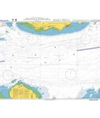4042 – Indonesia Malaysia and Singapore Changi to Pulau Mungging and Tanjung Buntan to Tanjung Tondang