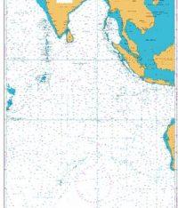 4073 – Indian Ocean Eastern Part