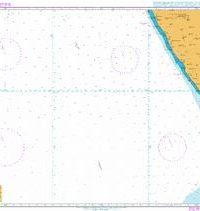 4141 – Island Point to Cape Deseada