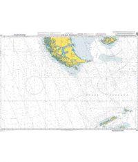 4212 – Drake Passage