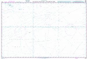 4614 – Ile Rapa to Pacific-Antarctic Rise