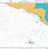 4811 – Mexico to Ecuador