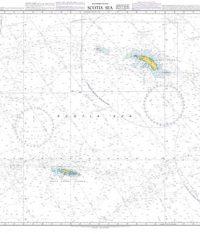 4213 – Scotia Sea