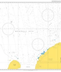 4906 – Weddell Sea