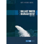 Ballast Water Management – How to do it