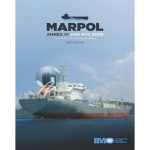 MARPOL Annex VI and NTC 2008