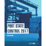 Procedures for Port State Control