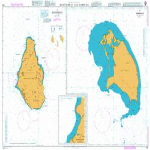 254 – Montserrat and Barbuda