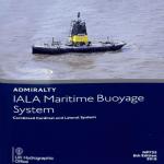 NP735 IALA Maritime Buoyage System