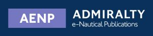 ADMIRALTY e-Reader v1.4