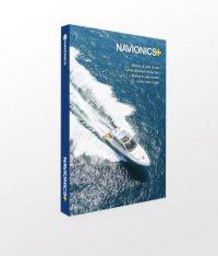 Navionics+ Small