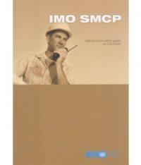 IMO SMCP