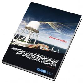 Performance Standards for Shipborne Radiocommunications and Navigational Equipment