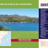 Imray 3220 Cabo de la Nao to the French border Chart Atlas