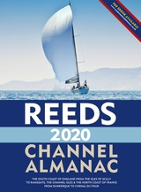Reeds Channel Almanac 2020 – Coming Late August – Pre Orders Being Taken