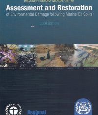 IMO/UNEP Guidance Manual 2009 Edition
