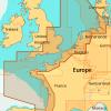 EW-M227 North West European Coasts