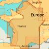 EW-M225 France Inland