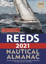 Reeds Almanac January Updates