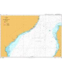 3878 – Mozambique Channel Central Part