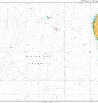 3880 – Mozambique Southern Part